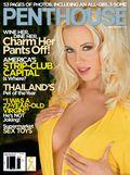 Feb 09 - Cover