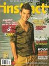 Instinct_december_07_2_cover