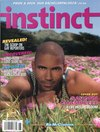 Instinct_june_cover